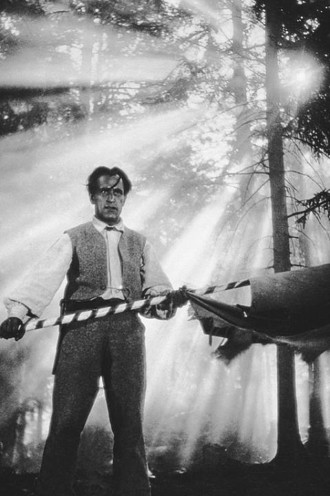 Rebel (1932)