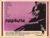 Rapture (1965)