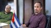 Kubánská spojka (2019)