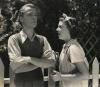Four Days Wonder (1936)