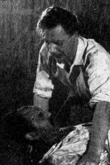Velké dobrodružství (1952)