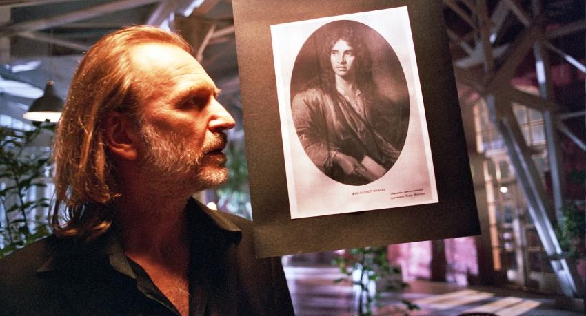 Odbačen (2007)