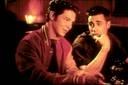 Zůstaň se mnou! (2000)
