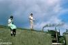 Jsem z Titova Velese (2007)