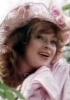 Josefína Mutzenbacher: Jak to skutečně bylo... díl 3. (1982) [Video]