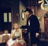 Dům U tří vlaštoviček (1984) [TV inscenace]