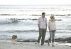 Léto na Long Islandu (2009) [TV film]