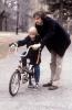 Jakubův žebřík (1990)