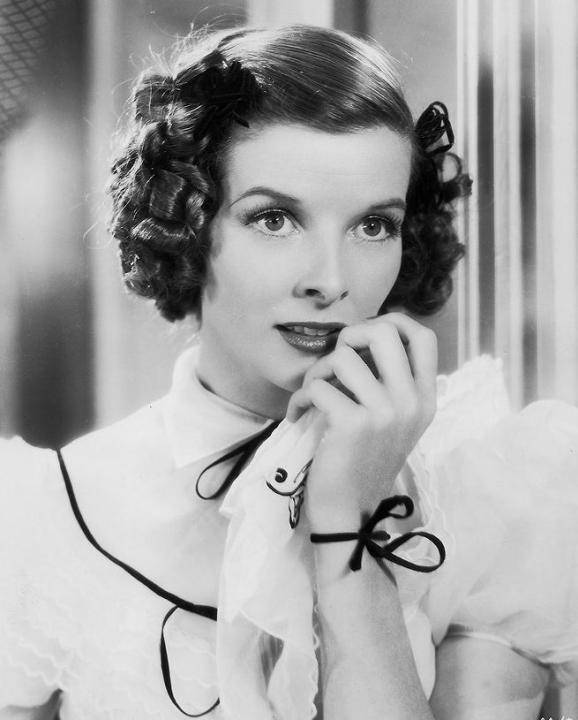 Alice Adamsová (1935)
