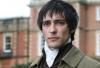 Mansfield Park (2007) [TV film]