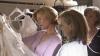 Zvrácená láska (2006) [TV film]