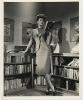 What a Woman! (1943)