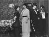 Chaplin novomanželem (1914)