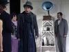 Brouk v hlavě (1998) [TV divadelní představení]