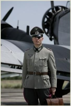 Valkýra (2008)