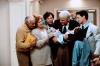 Hlava rodiny 2 - Tatínek nebo dědeček? (1995)