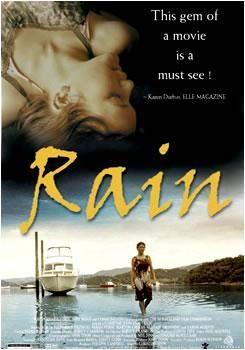 Déšť (2000)