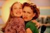 Uhoď ji, je to Francouzka! (2002)