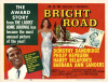 Bright Road (1953)