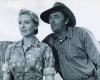 Poutníci za sluncem (1960)