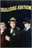 Bulldog Edition (1936)