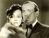 Lupič gentleman (1939)