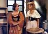 Až já budu královna (1984) [TV inscenace]