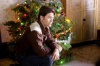 Vánoce v Canaanu (2009) [TV film]