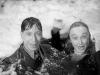 Z deště pod okap (1939)