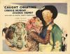 Caught Cheating (1931)