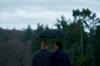 Herec 2/3 (2020) [TV epizoda]