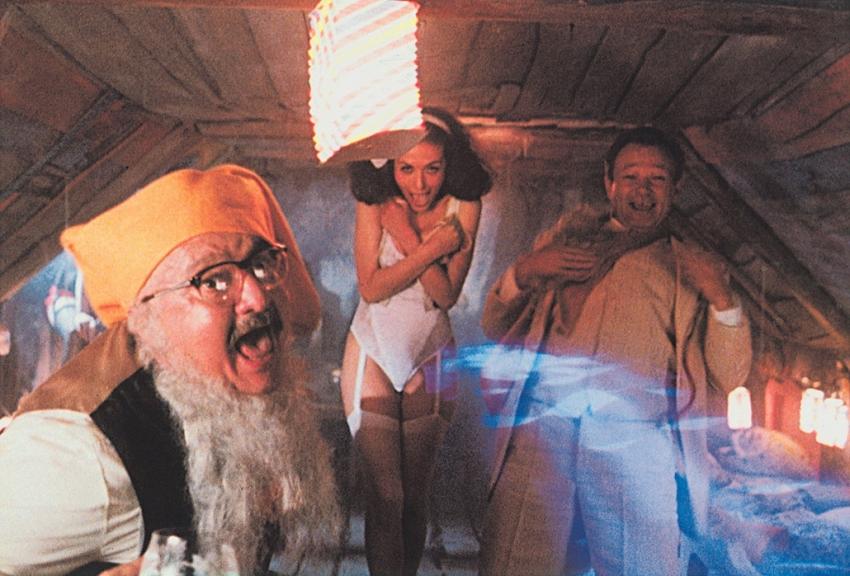 Akumulátor 1 (1993)