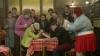 Zdena Hadrbolcová, Milan Šteindler, Valerie Zawadská, Kateřina Janečková, Martin Sobotka, Martin Sitta, Vanda Hybnerová a Lucie Březovská