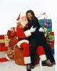Veselé Vánoce, Santa Clausi (2001)