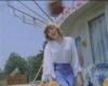 Prázdniny (1978) [TV pořad]