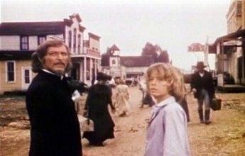 Boží zbraň (1976)