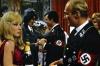 Rudé růže pro Vůdce (1968)