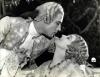 Holič z krve královské (1924)