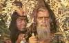 Robinson Crusoe (1972)