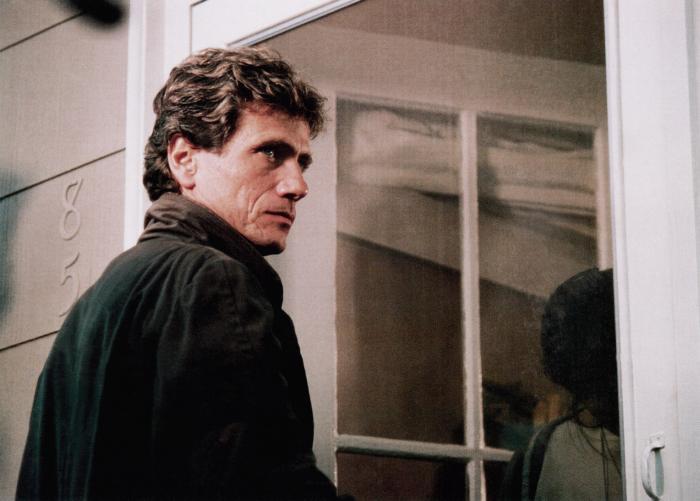 Sedmé znamení (1988)