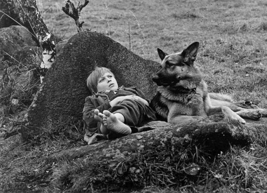 Sirius (1974)