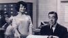 Vrah je v adresáři (1962)