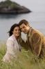 Vítězství lásky (2007) [TV film]