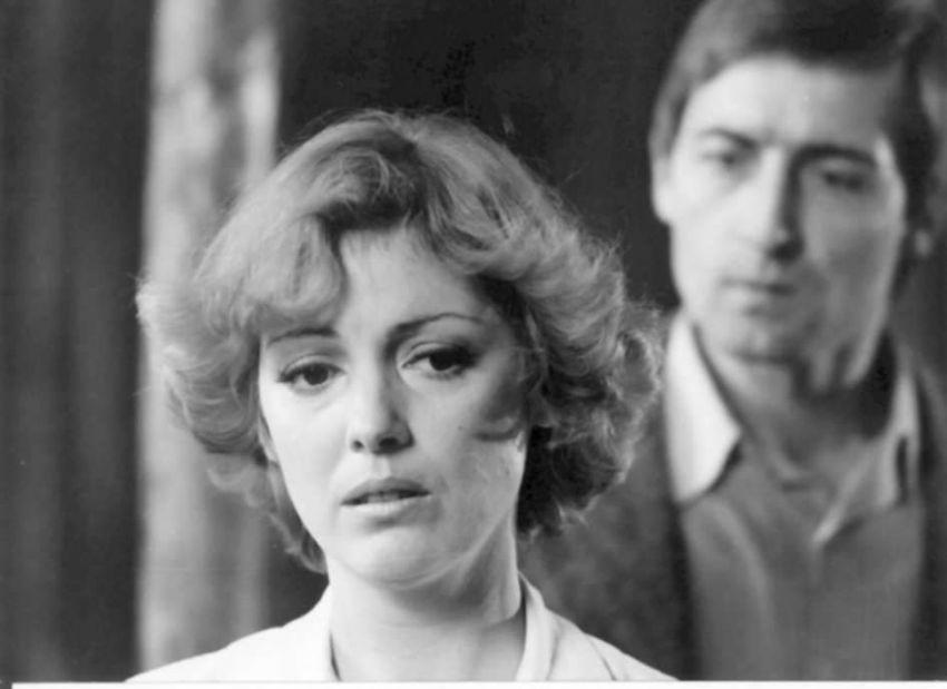 Penelopa (1977)