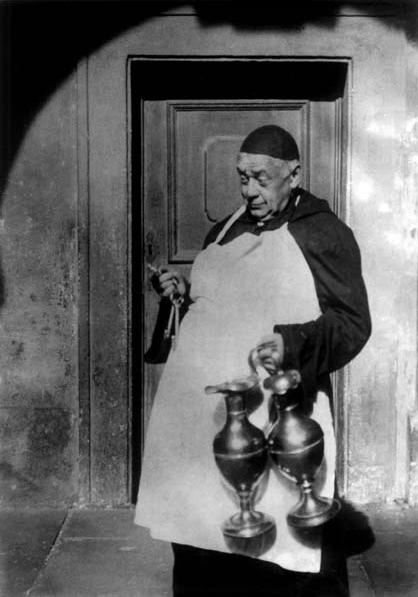 Sen frátera Ondřeje (1918)