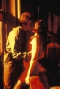 Záblesk ve tmě (1994)
