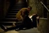 Ztracená brána (2/3) (2012) [TV epizoda]