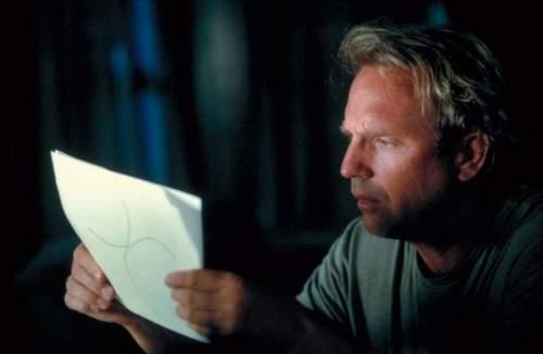 Na křídlech vážky (2002)