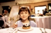 Matilda (1996)