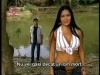 La trepadora (2008) [TV seriál]